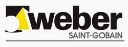 logo-weber